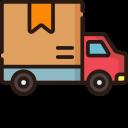 002-shipping-truck