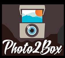 Photo2Box